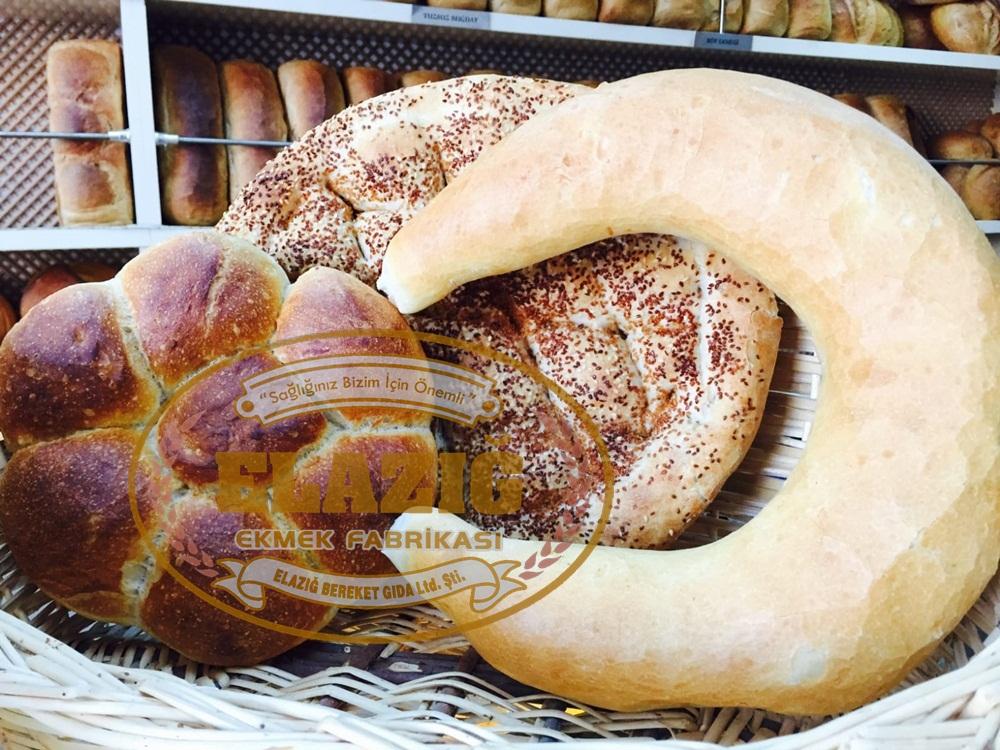 elazığ-ekmek-261