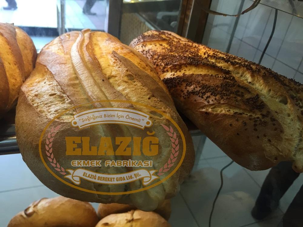 elazığ-ekmek-262