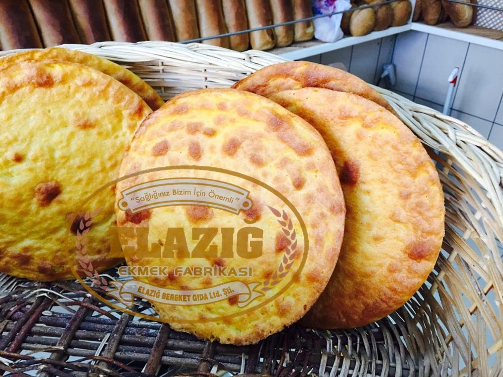 elazığ-ekmek-263