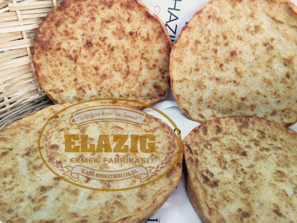 elazığ-ekmek-265