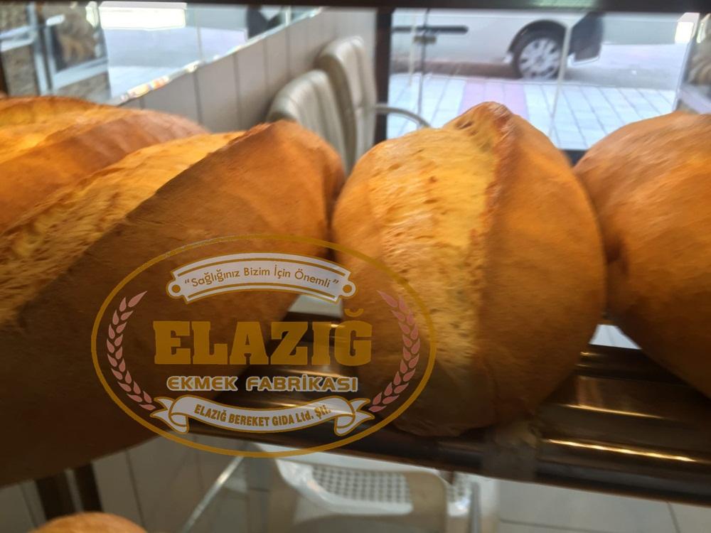 elazığ-ekmek-266