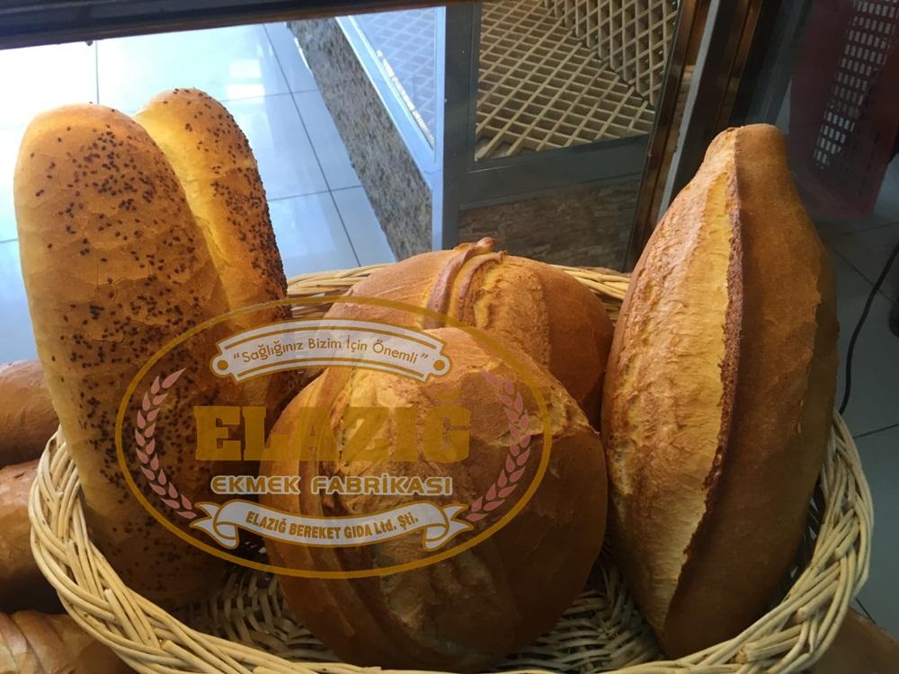 elazığ-ekmek-267