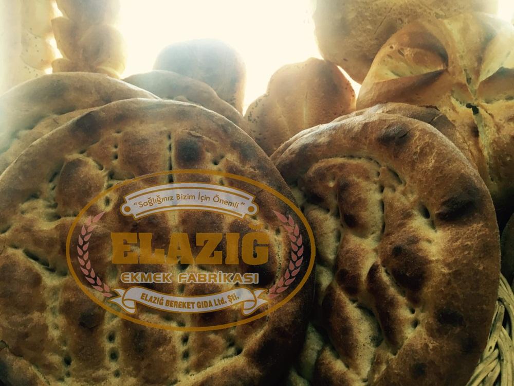 elazığ-ekmek-268