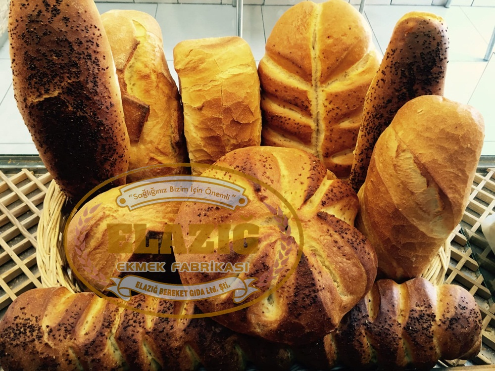 elazığ-ekmek-269
