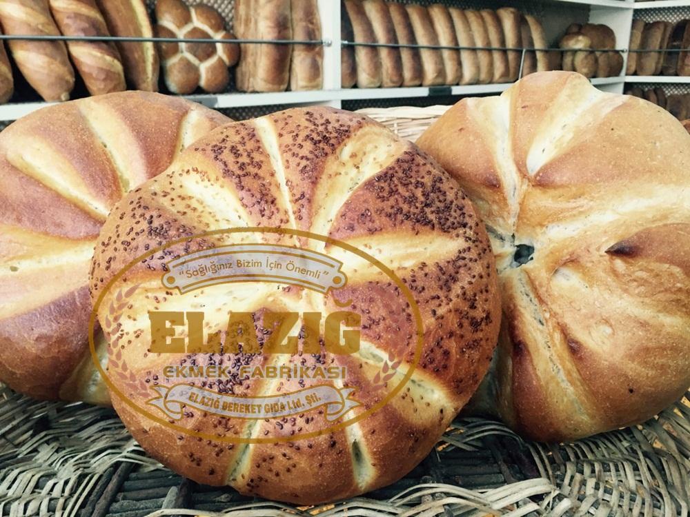 elazığ-ekmek-270