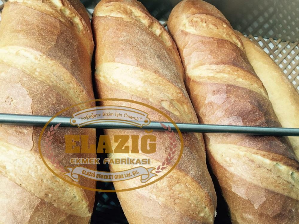 elazığ-ekmek-272
