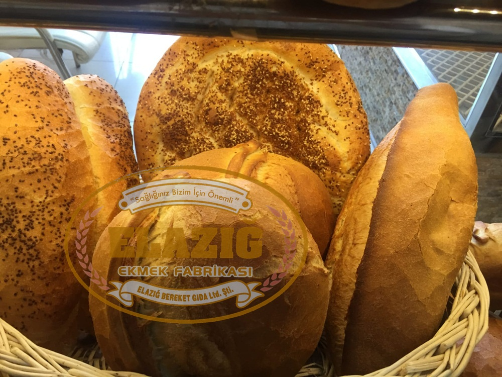 elazığ-ekmek-273