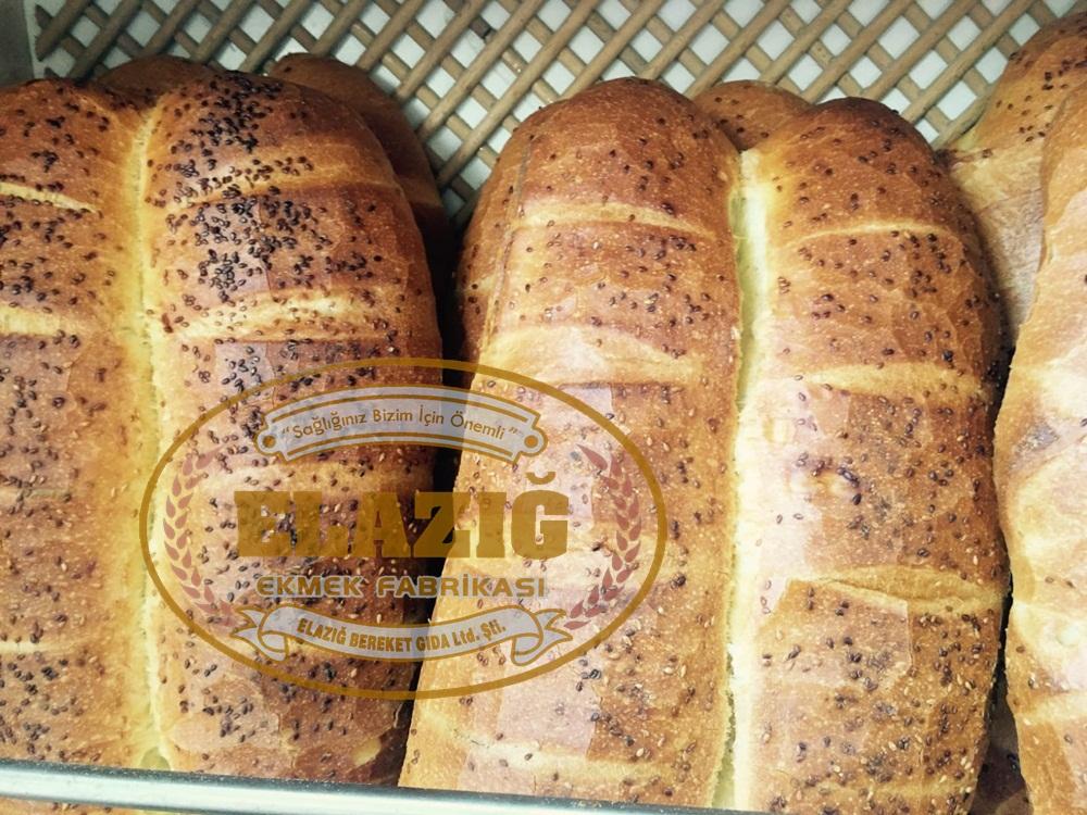 elazığ-ekmek-274