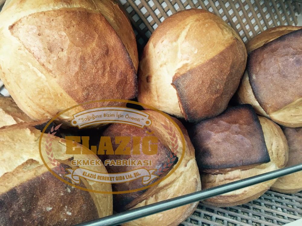 elazığ-ekmek-275