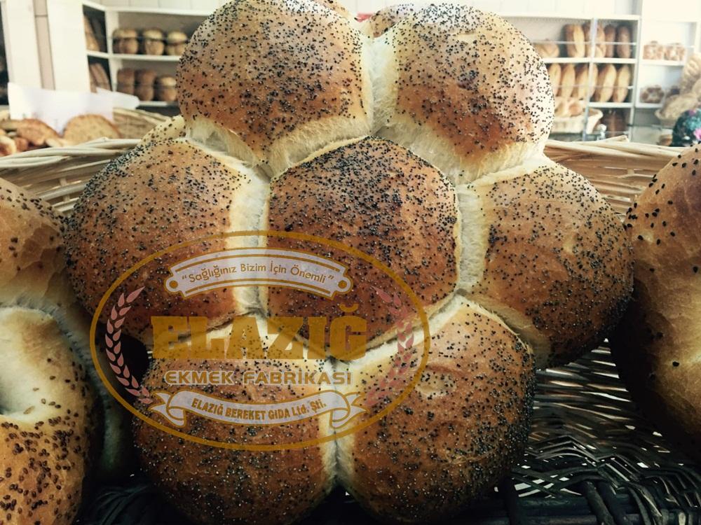 elazığ-ekmek-276