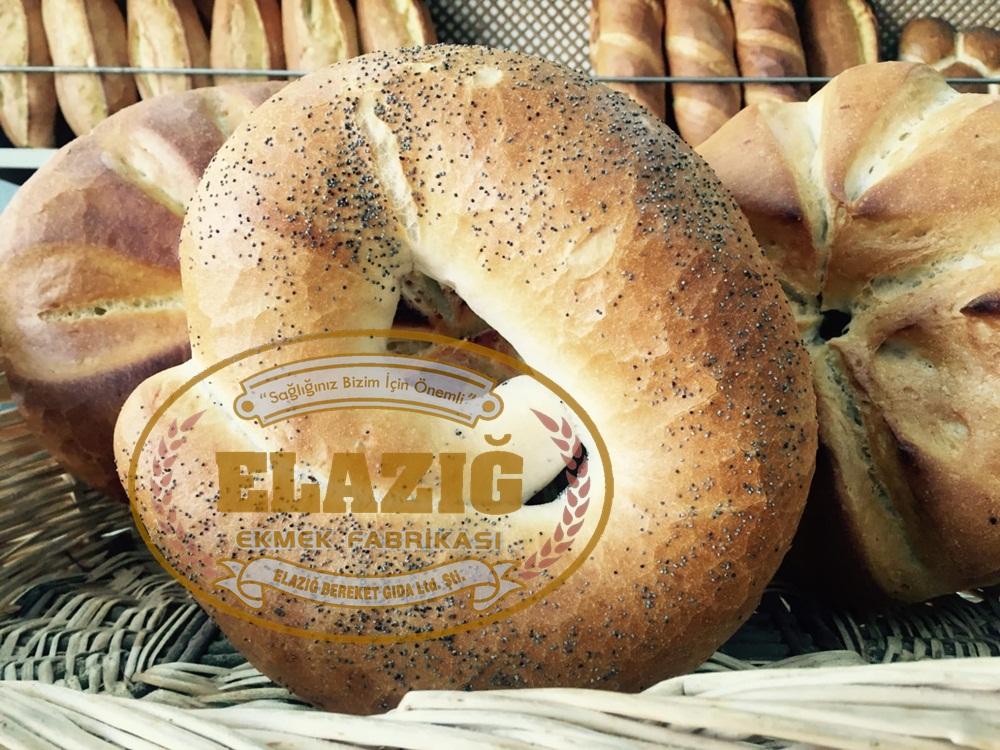 elazığ-ekmek-277