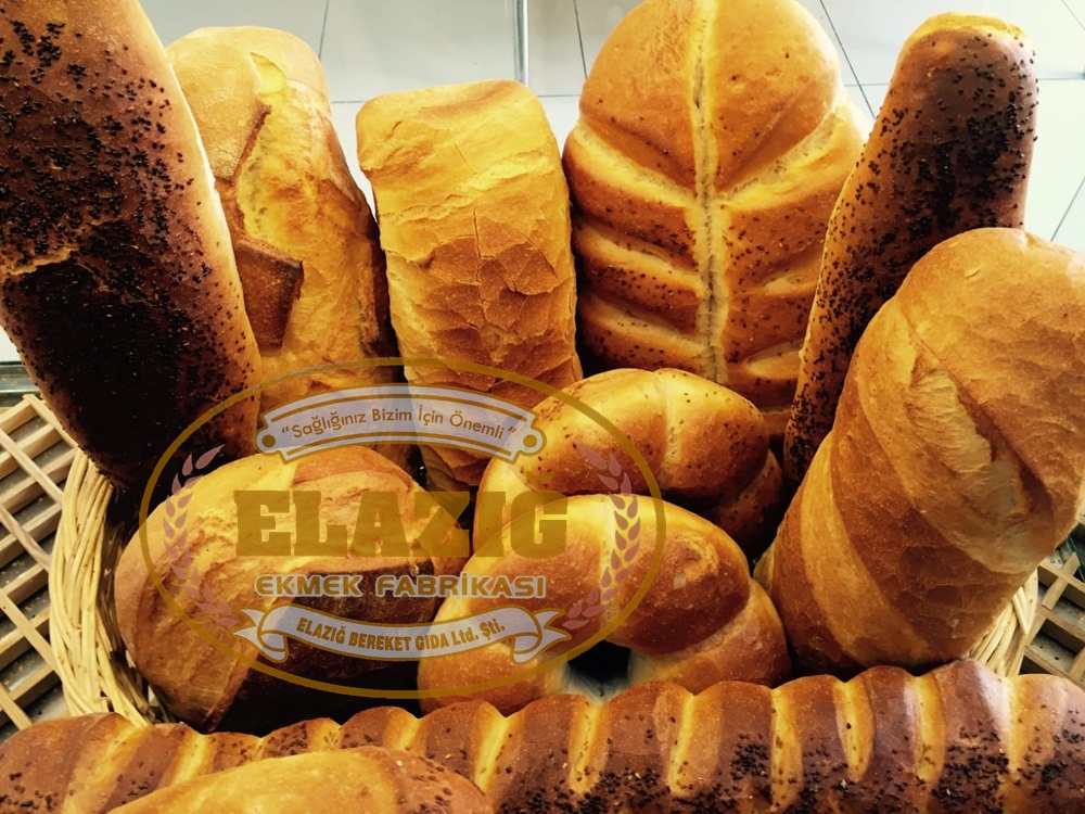 elazığ-ekmek-278
