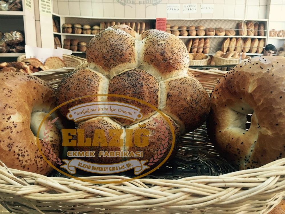 elazığ-ekmek-279