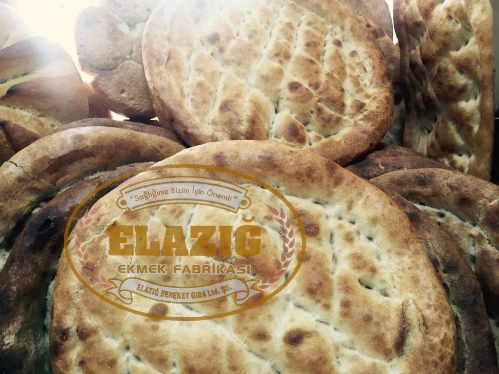 elazığ-ekmek-280