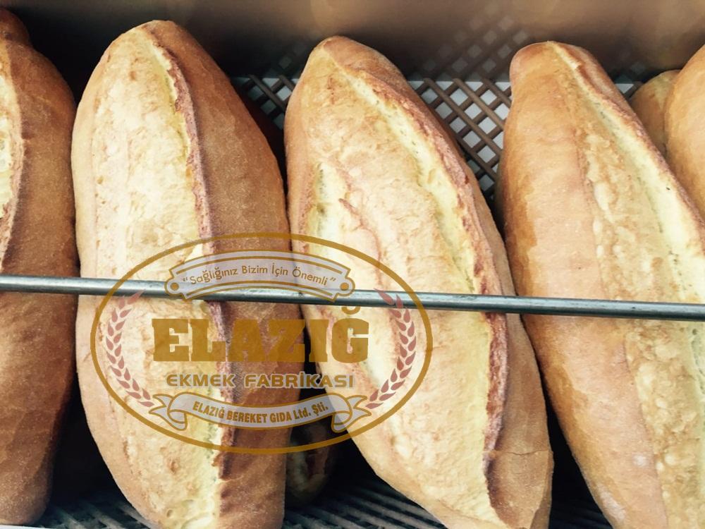 elazığ-ekmek-281
