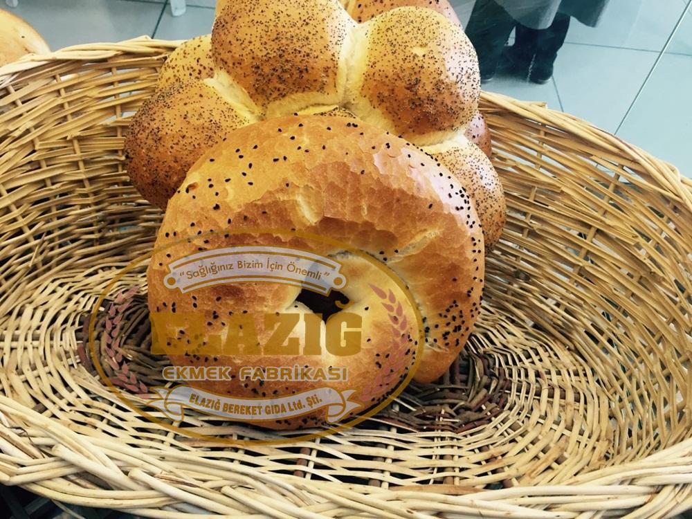 elazığ-ekmek-282