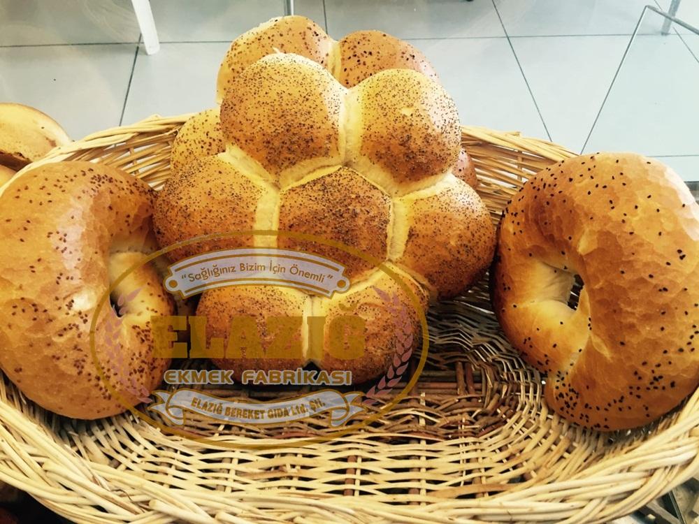 elazığ-ekmek-284