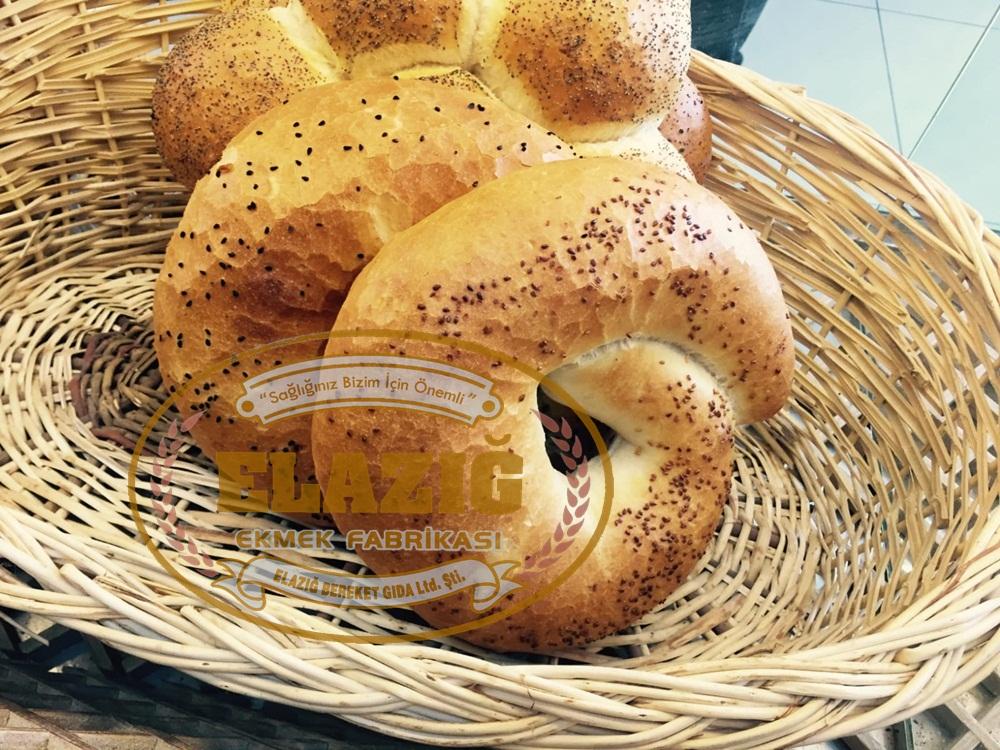 elazığ-ekmek-285