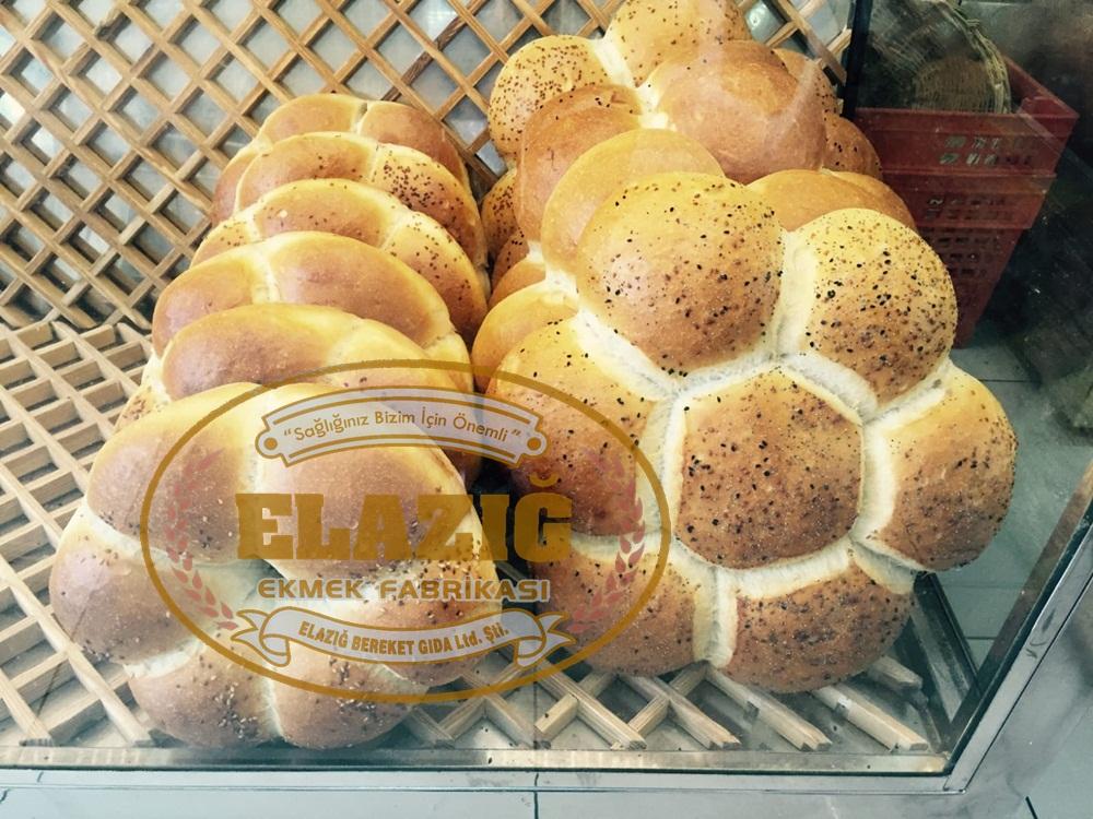 elazığ-ekmek-286