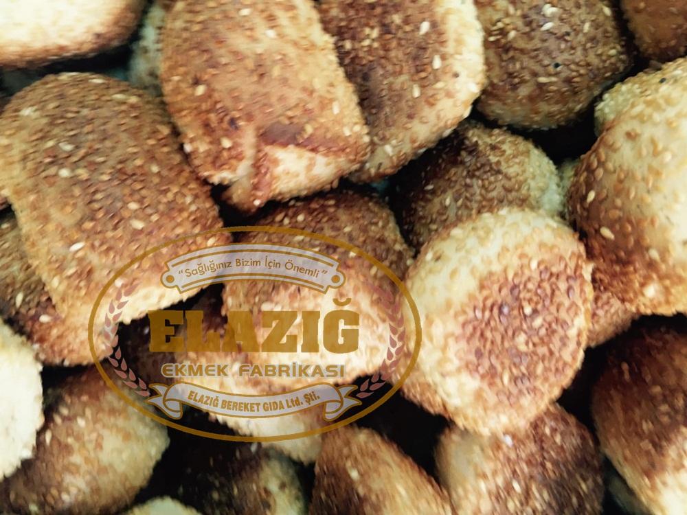 elazığ-ekmek-287