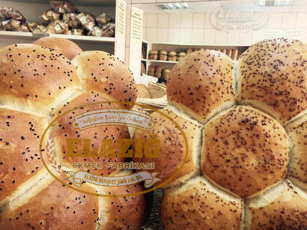 elazığ-ekmek-288