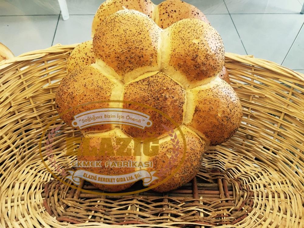 elazığ-ekmek-289