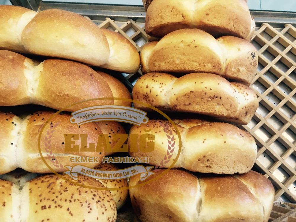 elazığ-ekmek-290