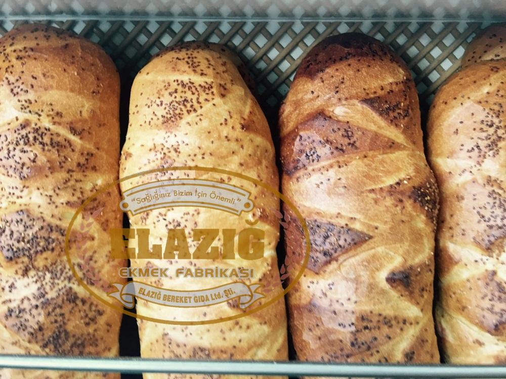 elazığ-ekmek-291