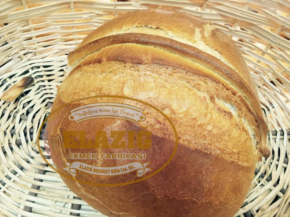 elazığ-ekmek-292