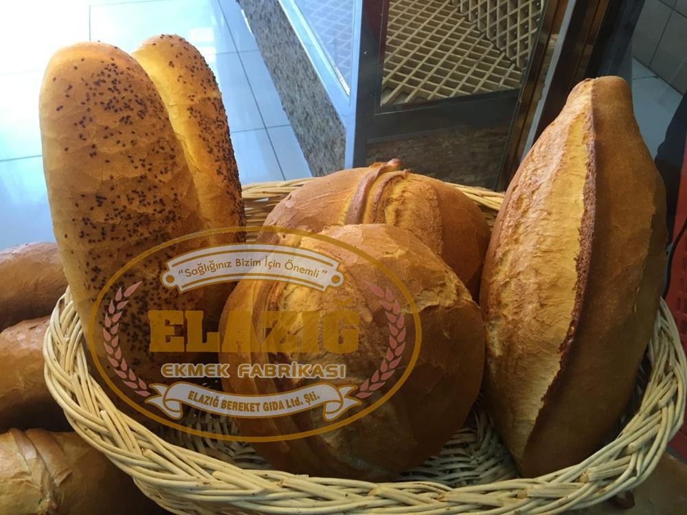 elazığ-ekmek-293