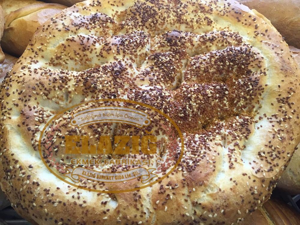 elazığ-ekmek-294
