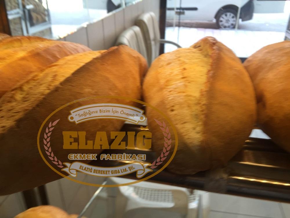 elazığ-ekmek-295