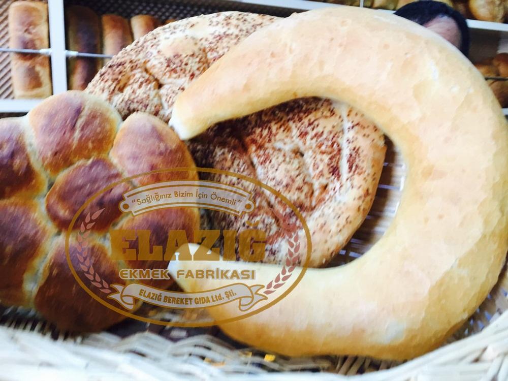 elazığ-ekmek-296