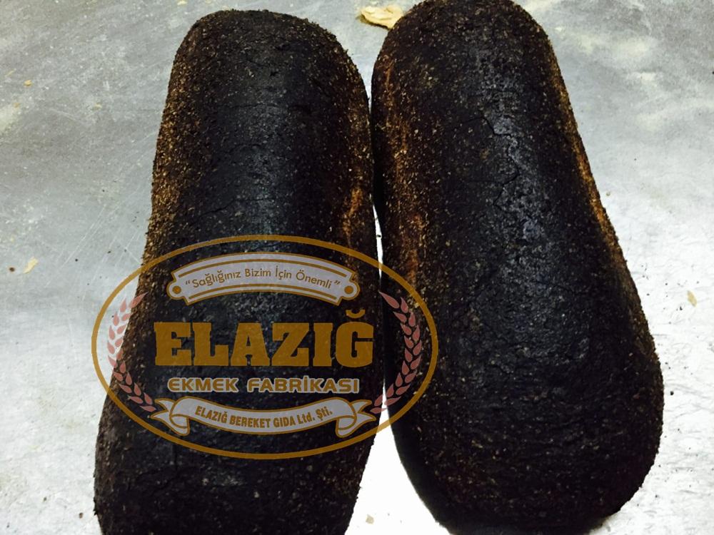 elazığ-ekmek-297