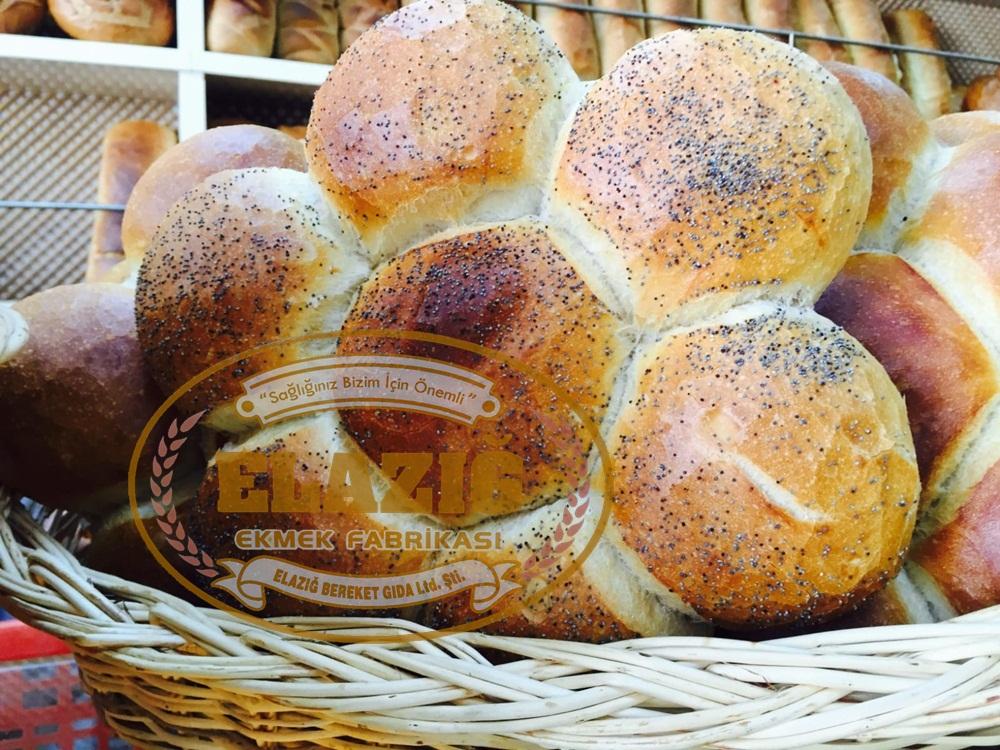 elazığ-ekmek-298