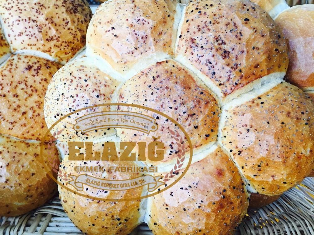 elazığ-ekmek-299