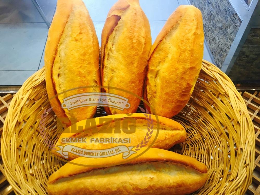 elazığ-ekmek-300