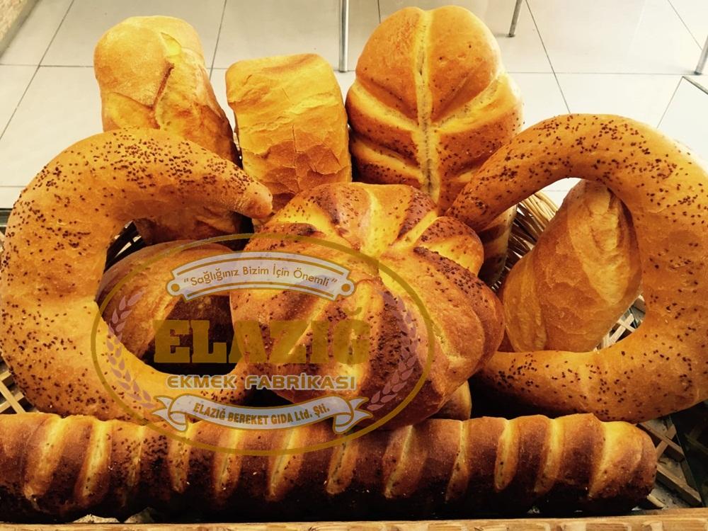elazığ-ekmek-302