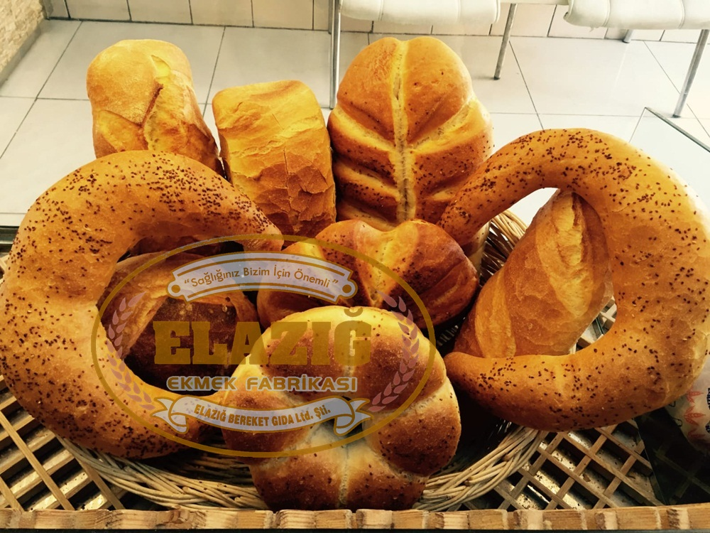 elazığ-ekmek-303