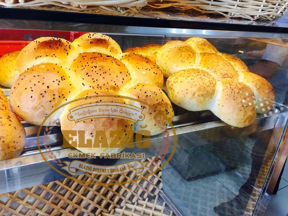 elazığ-ekmek-304