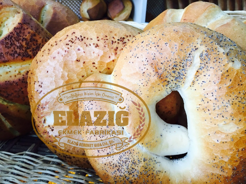elazığ-ekmek-305