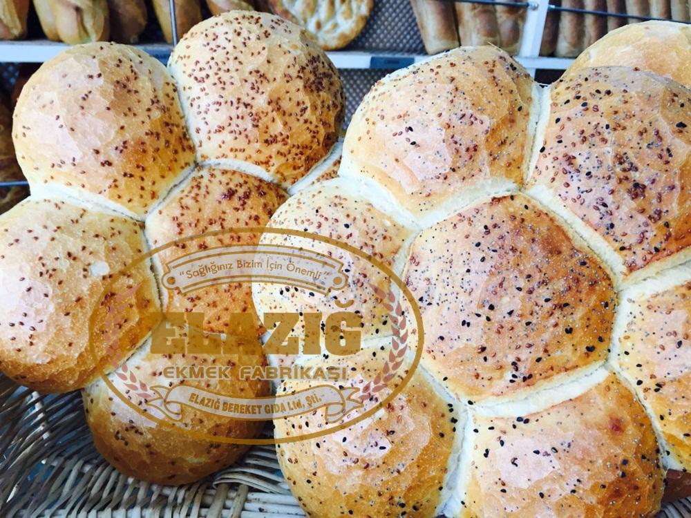 elazığ-ekmek-306