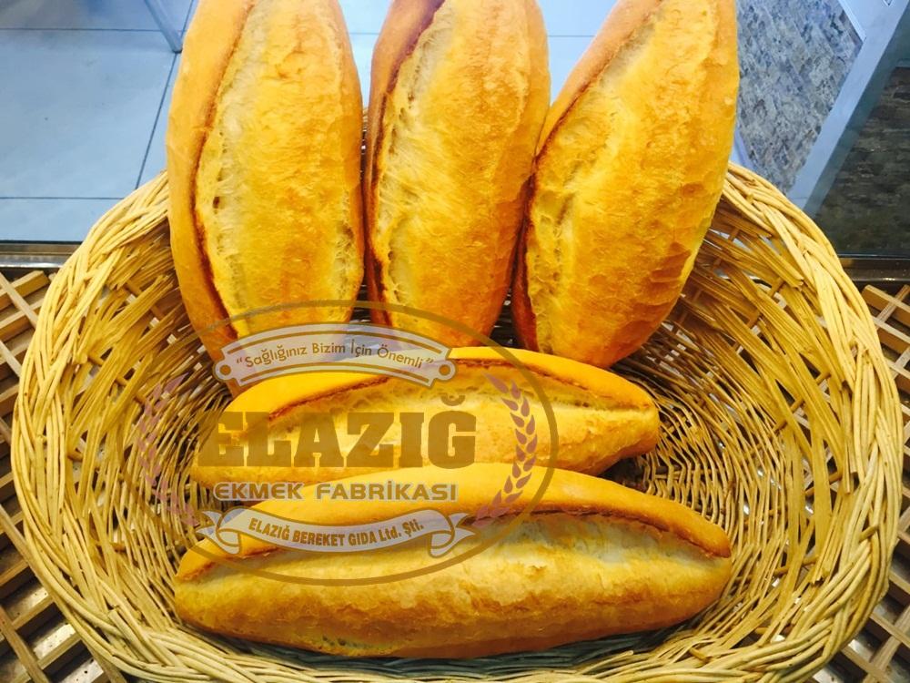 elazığ-ekmek-307