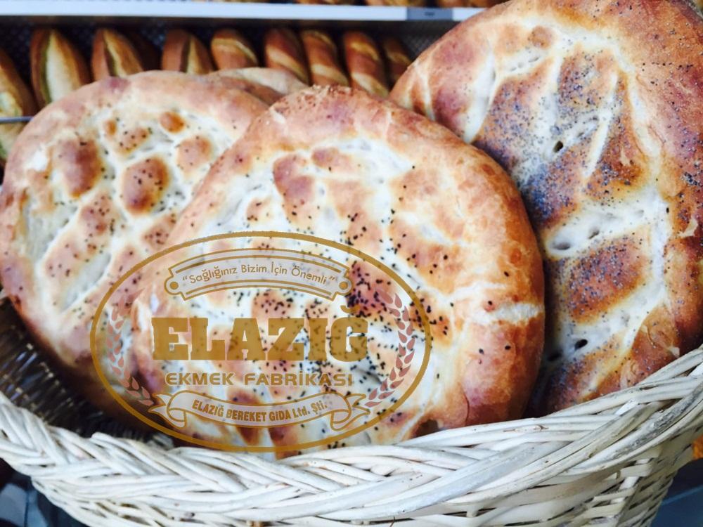 elazığ-ekmek-309