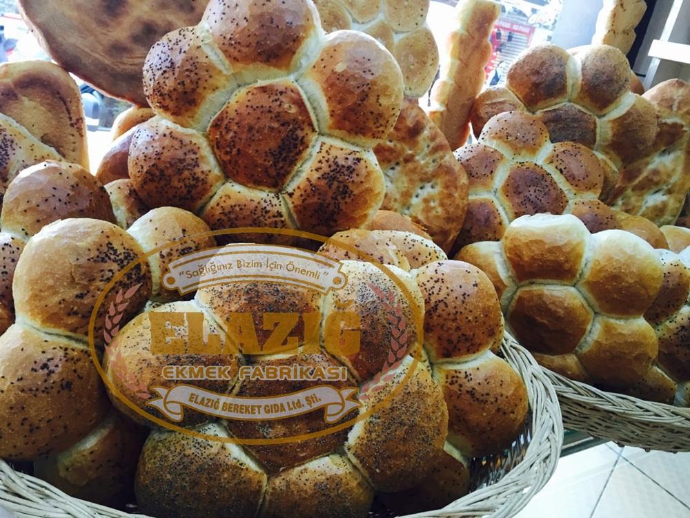 elazığ-ekmek-310