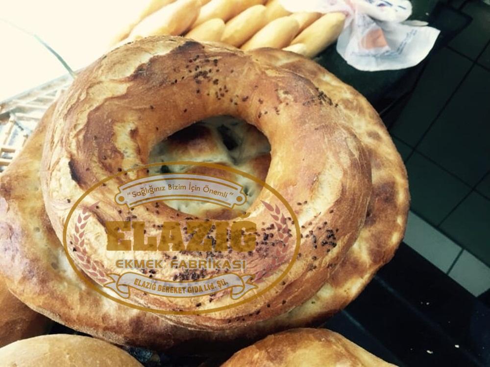 elazığ-ekmek-311
