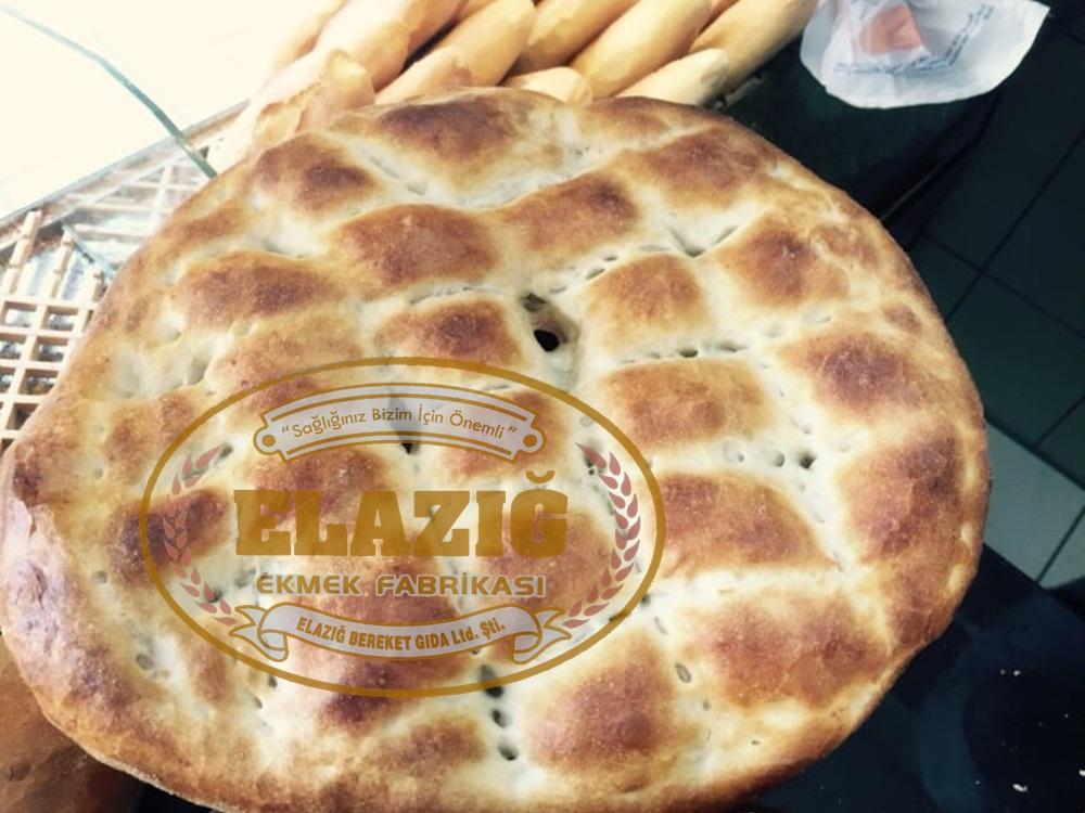 elazığ-ekmek-312
