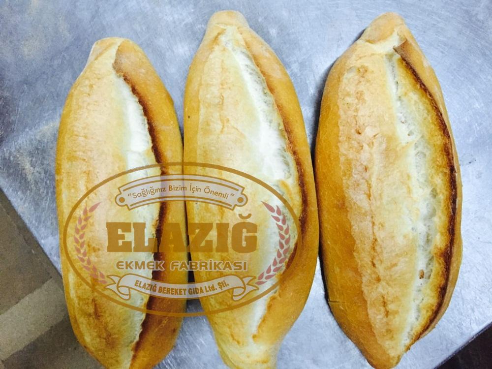 elazığ-ekmek-315