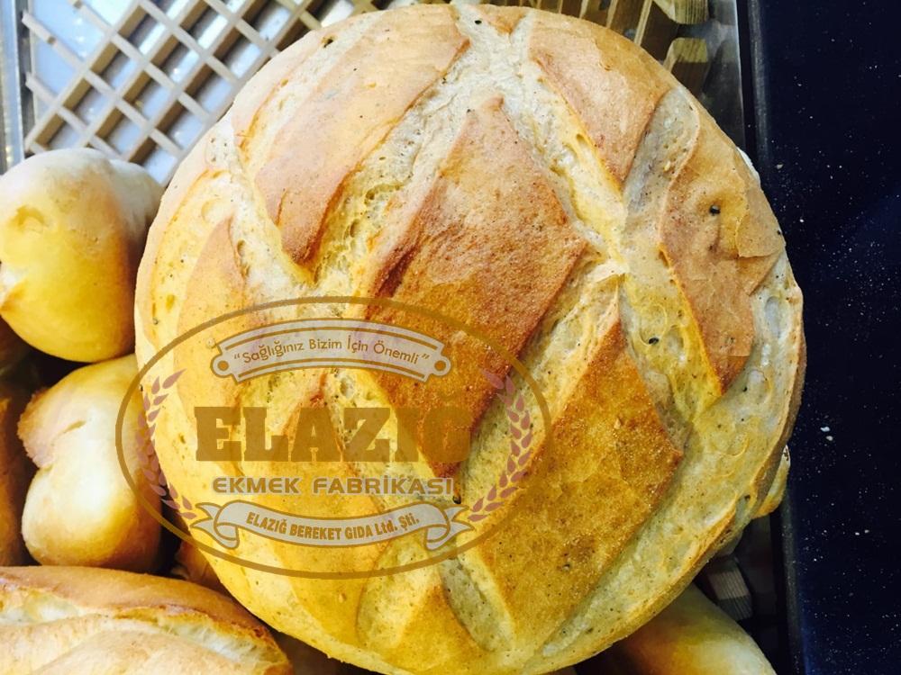 elazığ-ekmek-316
