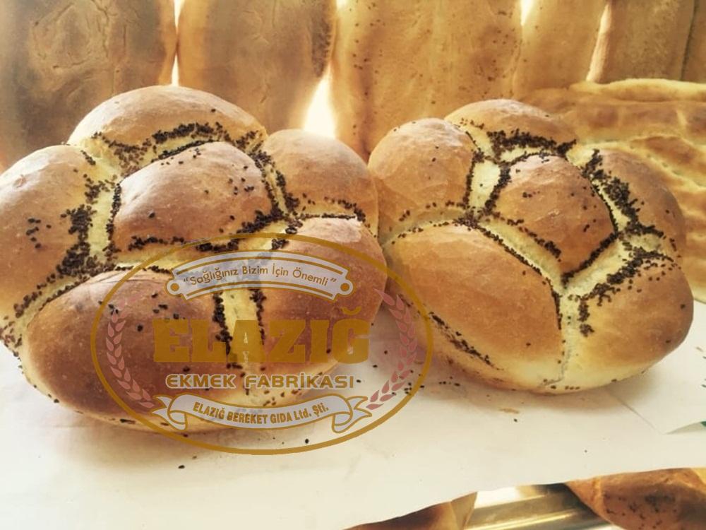 elazığ-ekmek-318